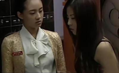 赵本山最美女徒弟拒潜规则退圈  今变这样