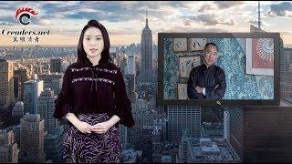 陈小平的妻子被绑架前,只说了这四个字