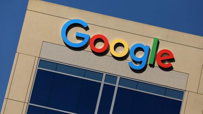 谷歌重返中国又一部署?与腾讯达成协议