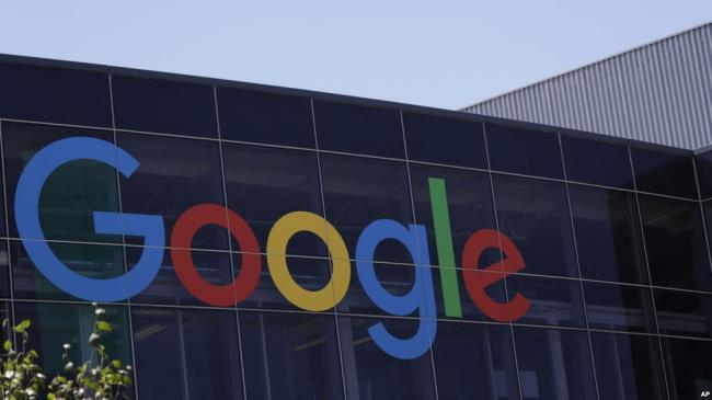 谷歌重返中国再进一步 宣布与腾讯结盟