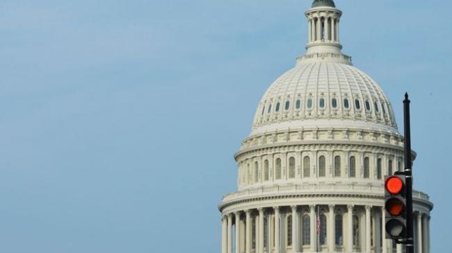 美国政府关门了,对你有什么影响?