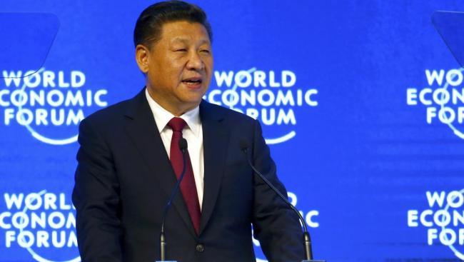 2017-01-17t150909z_1_mtzgrqed1hxjigaz_rtrfipp_0_davos-meeting-china_0.jpg