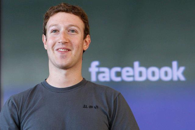 被小扎偷走FaceBook 他成比特币亿万富翁