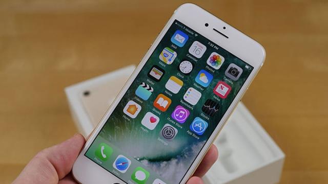 苹果手机又出事了!这次中港日美都中招