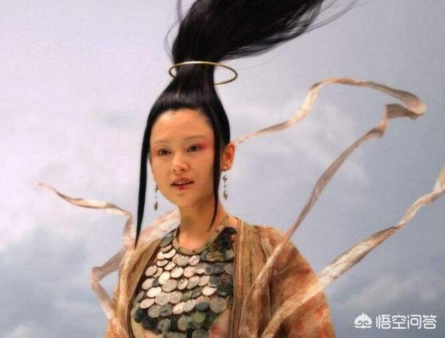为何倪萍陈红跟了陈凯歌以后都超速衰老