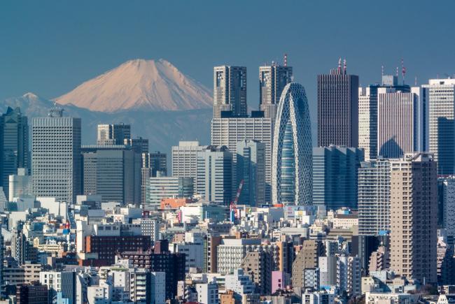 一口气买下一条街!中国人在日本爆买房