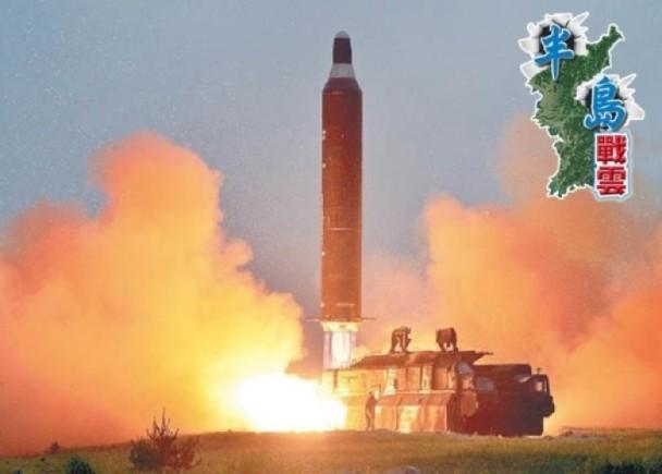 中国终于下刀!斩断朝鲜的一条大动脉