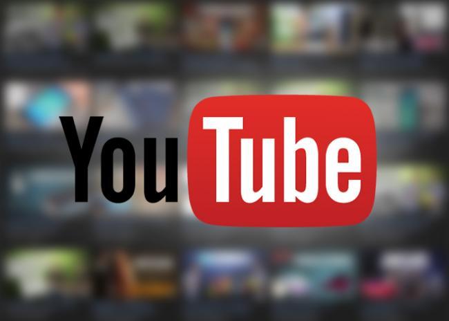 警惕中共喉舌宣传,YouTube将有这一举动