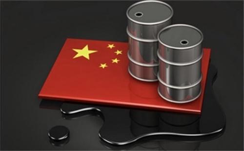 中国买它每年多花20亿美元!今天打破了