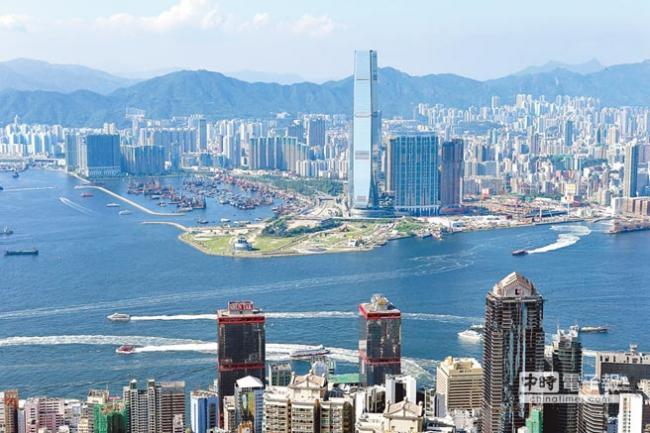 对抗中国热钱炒房 亚洲各国大出奇招