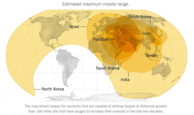 cn13missile-proliferation-4-master1050.png