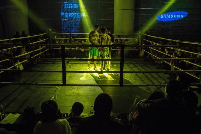 00china-fightclub-1-master1050.jpg
