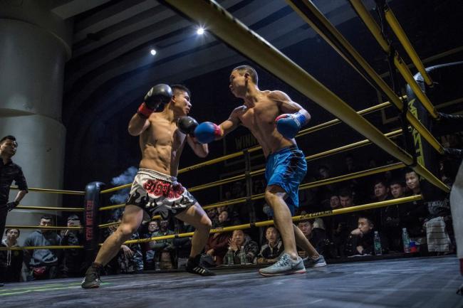 00china-fightclub-2-master1050.jpg