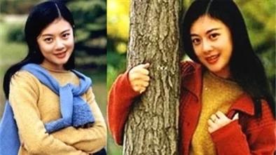 王沪宁和薄熙来竟然因这个女人连起来了