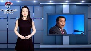 """下场太惨!网络沙皇竟成""""最狠""""大老虎(视频)"""
