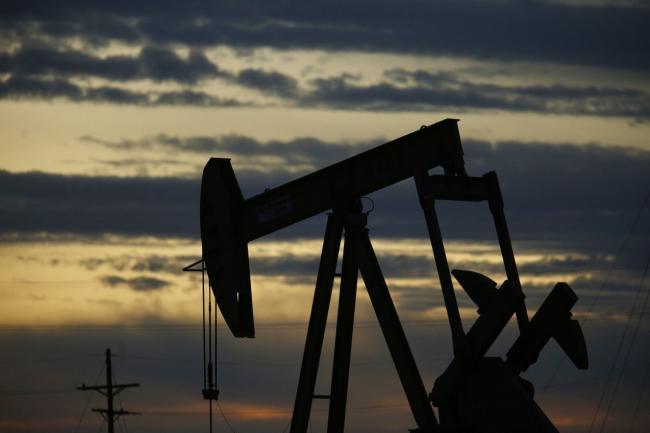美国这一能源产量猛增!竟然打破纪录
