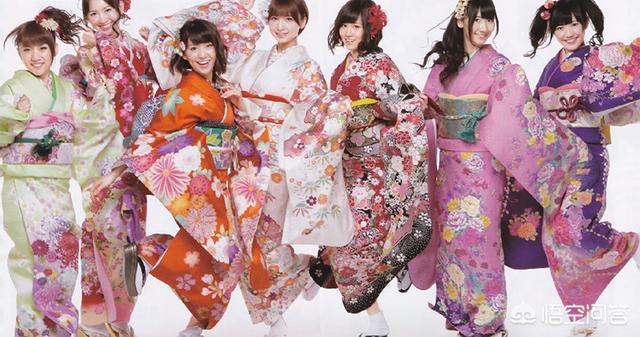 日本女孩出嫁前要和父亲洗次澡 是真的吗