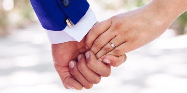 硅谷科技人心声:赚一百万容易找老婆难