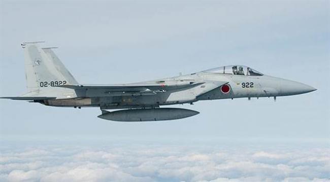 丧尽亚太空中优势!日本怎么了?