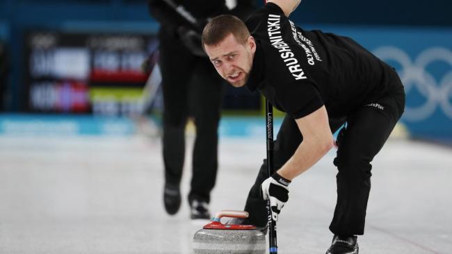 2018-02-19t071504z_424458609_devee2j0k53do_rtrmadp_3_olympics-2018-doping-curling.jpg