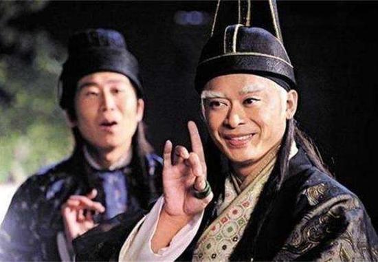 清除北京低端人口 明朝大太监刘瑾也干过