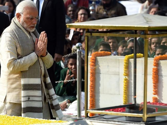 中国若再向印度让步,势必群狼齐上