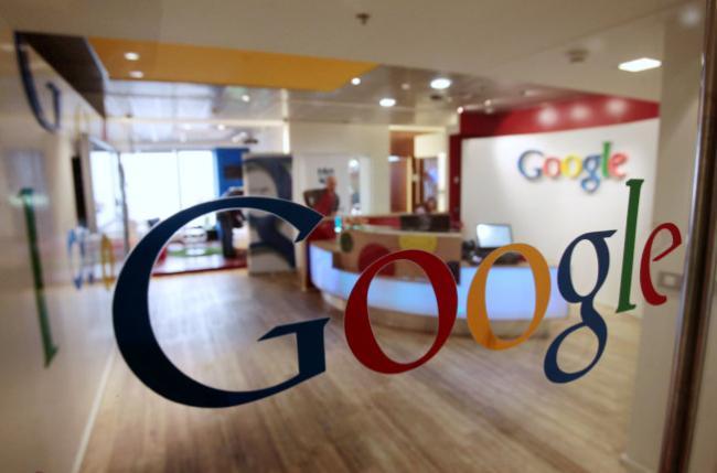 比赚钱更重要   谷歌阻挡恼人广告