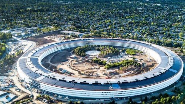 全球争相打造新硅谷!却不知一巨大缺陷