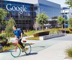 吃惊  年收入40万美元  在硅谷只算中产