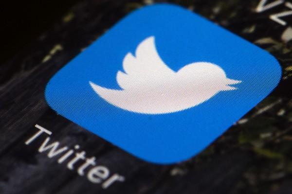 推特前華裔員工  拒絕當中國間諜