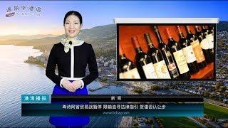 温哥华征炒楼税 重手打击中国太空人家庭