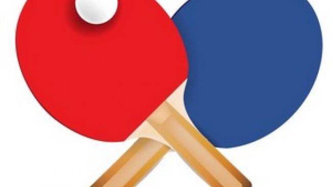 中国完胜日本称冠!再拿下乒乓球世界杯