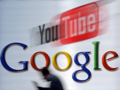 技术岗位停招白人和亚裔男  谷歌被起诉