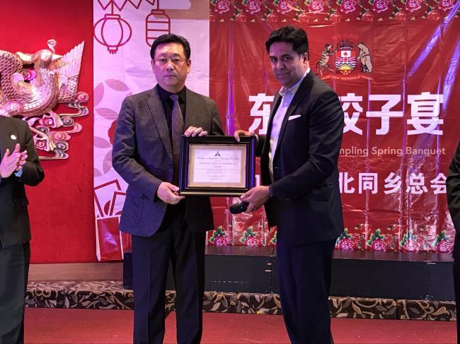 WeChat Image_20180303003403.jpg