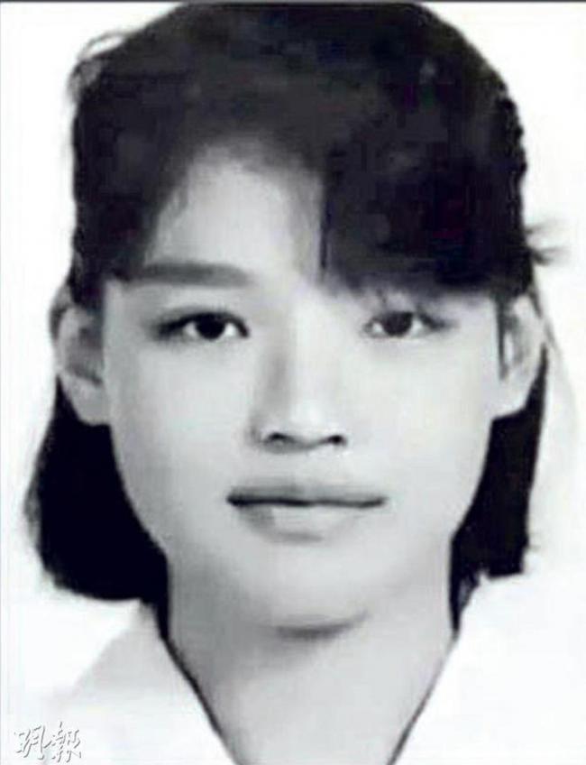 舒淇自曝童年时期样貌不突出 曾被母亲嫌丑