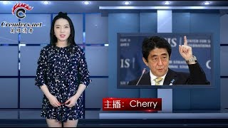 日本还是动手了!设伏两头夹击解放军