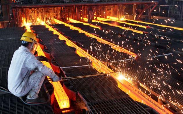 steel-getty-1024-57eda6a5c4286-57eda6a5e630f.jpg