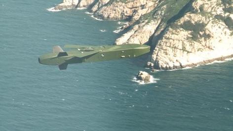 韩军引进90余枚可打击朝鲜指挥部的导弹