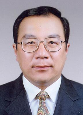 爆冷!杨晓渡当选国家监察委员会主任