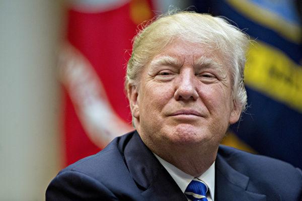 欧盟发布对美最高征25%报复性关税草案