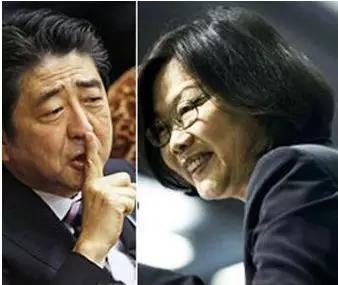 美朝元首峰会,他俩为何紧张到睡不着?