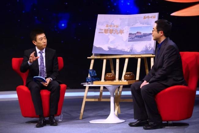 """中国雷达领先全球 美国隐身飞机""""慌""""了"""