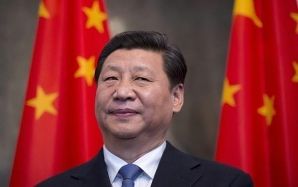 中国黑道全球大窜逃   传习近平要动手