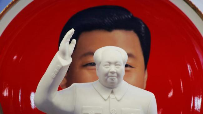 2018-03-01t110722z_953852364_rc1cdf0b0b40_rtrmadp_3_china-politics.jpg