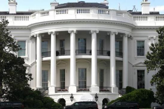 美国发大狠!突然驱除60名俄罗斯外交官