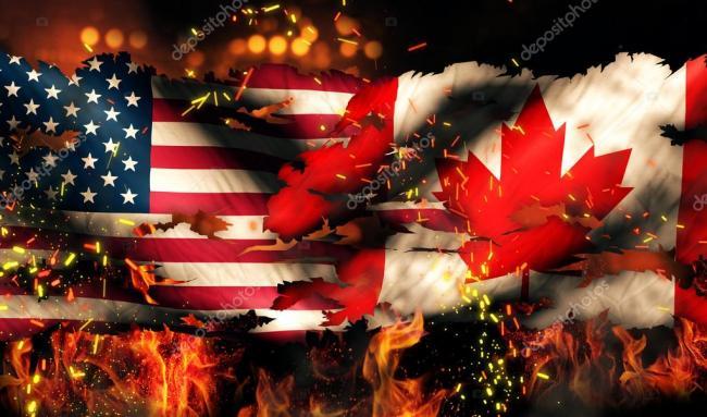 depositphotos_53704435-stock-photo-usa-canada-national-flag-war.jpg