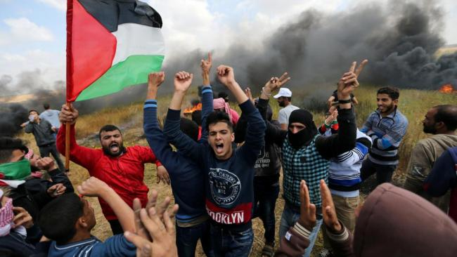 2018-03-30t115706z_464541827_rc18e12603f0_rtrmadp_3_israel-palestinians-protests.jpg