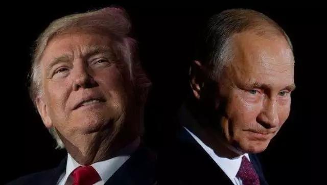 语惊四座!俄驱逐美外交官 白宫却这样说