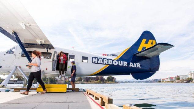 avion-harbour-air-e1522966991670.jpg