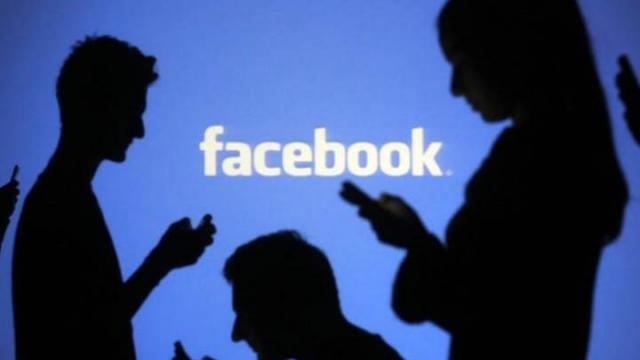 风波不断 脸书被质疑与越共合谋灭声